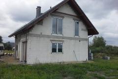 00011_energo_house_zorawina
