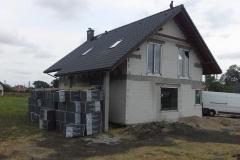 00012_energo_house_zorawina