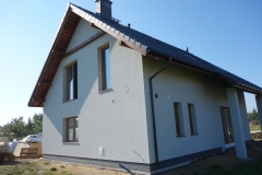 00018_energo_house_zorawina