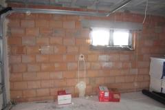 budowa00001