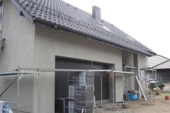 budowa00009