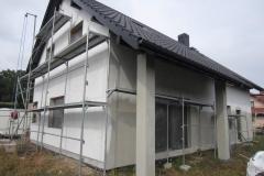 budowa00012