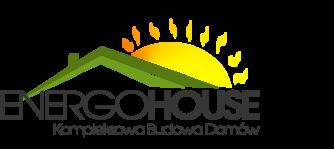 Energo House Logo