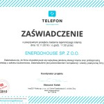 Telefon 2016
