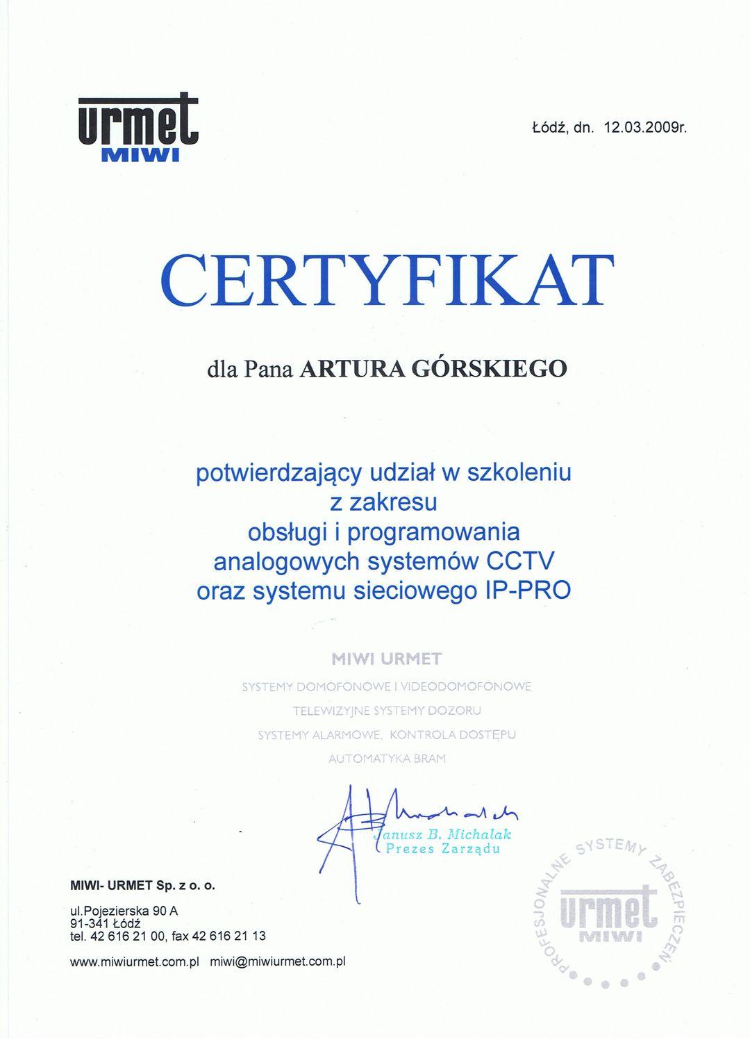 CCF20150709_00008