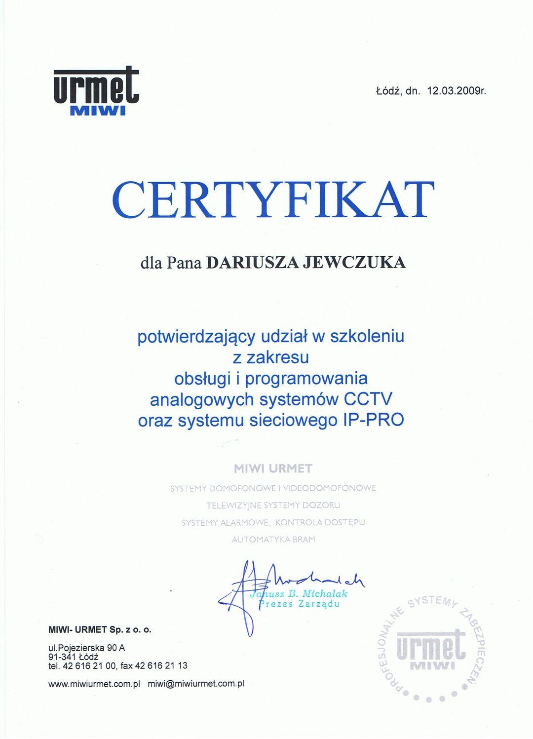 CCF20150709_00009