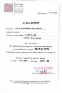 Jerzy2