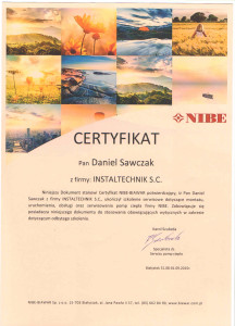 certyfikat-instal00001