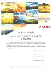 certyfikat-instal00002