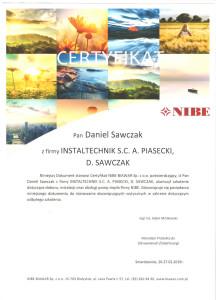 certyfikat-instal00003