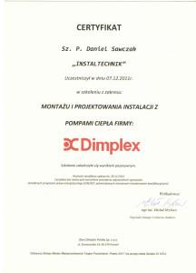 certyfikat-instal00004