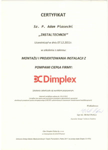 certyfikat-instal00005
