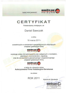 certyfikat-instal00006