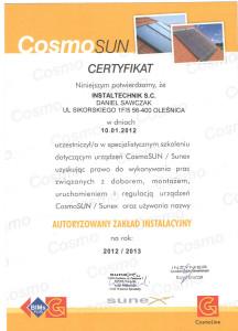 certyfikat-instal00007