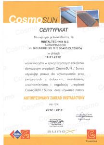 certyfikat-instal00008