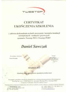 certyfikat-instal00009