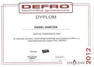 certyfikat-instal00010