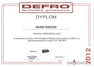 certyfikat-instal00011