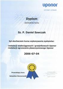 certyfikat-instal00012